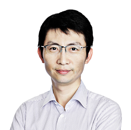 Michael Wang_filter_web_9915_Square