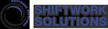 shift-work-solutions-logo
